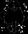 Rorschach Inkblot Test (PSF).png