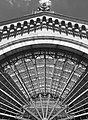 Rosace Gare de l'Est (Strasbourg).JPG