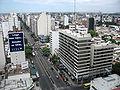 Rosario, 1400 Pellegrini Avenue.jpg