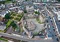 Roscrea Castle complex.jpg
