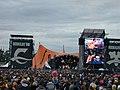 Roskilde Festival 2000-Day 3- DSCN1765 (4688214551).jpg