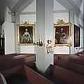 Roslags-Kulla kyrka - KMB - 16000300038473.jpg