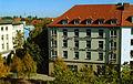 Ross Fachschule für Physiotheraphie Logopädie Diploma Hochschule Hildesheimer Straße Hannover.jpg