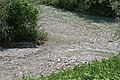 Rossbach-Muendung in die Krumme Steyrling 2.jpg