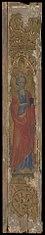 Saint Catherine ofAlexandria