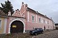 Roter Hof 20223 in A-3741 Pulkau.jpg