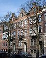 Rotterdam kortenaerstraat55-65.jpg