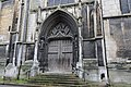 Rouen (30269031064).jpg