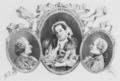 Rousseau - Les Confessions, Launette, 1889, tome 1, figure page 0369.png