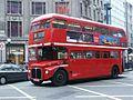 Routemaster RML2584 (JJD 584D), 6 March 2004.jpg
