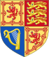 Royal Arms of the United Kingdom (Scotland).svg