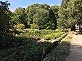 Royal Botanical Garden in Madrid 06.jpg
