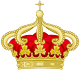 Royal Crown of Portugal.svg