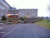 Royal High School, Barnton, Edinburgh.jpg
