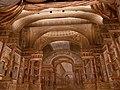 Royal Opera of Versailles, Paris, MA55.jpg