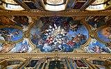 Royal Palace (Turin) - Galleria del Daniel - Ceiling -Central.jpg