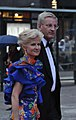 Royal Wedding Stockholm 2010-Konserthuset-376.jpg