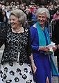 Royal Wedding Stockholm 2010-Konserthuset-416.jpg