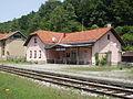 Rozni Dol-rail halt.jpg