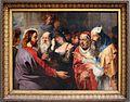 Rubens, cristo e l'adultera, 01.JPG