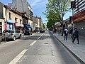 Rue Général Gallieni - Rosny-sous-Bois (FR93) - 2021-04-24 - 1.jpg