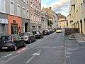 Rue Gabriel Jeanton - Mâcon (FR71) - 2020-12-22 - 2.jpg