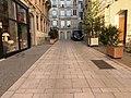 Rue Guichenon - Mâcon (FR71) - 2020-11-28 - 2.jpg