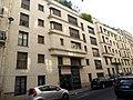Rue Henri Heine 3.jpg