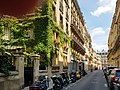 Rue Le Verrier Paris.jpg