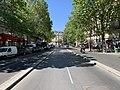 Rue Temple - Paris III (FR75) - 2021-06-01 - 3.jpg
