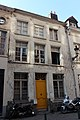 Rue de l'Etuve 63 Stoofstraat Brussels 2011-09.jpg