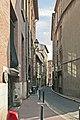 Rue de la Pleau (Toulouse).jpg