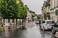 Rue de la Republique in Valencay 03.jpg