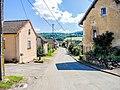 Rue du Mont. Courchaton.jpg