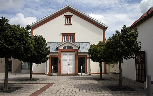 Ruelzheim-120-Kuntzengasse 3-5-Synagoge-gje