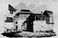Ruetimonasteriiporta1840i.jpg