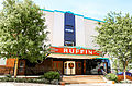 Ruffin Theater.jpg
