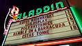 Rufus Wainwright at the Aladdin, Portland, Oregon, November 2018 - 01.jpg