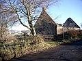Ruin at Dalricket Mill - geograph.org.uk - 331309.jpg