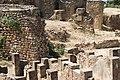 Ruines puniques et romaines colline de Byrsa, Carthage.jpg