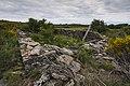 Ruins in Haut-Languedoc, Rosis cf01.jpg