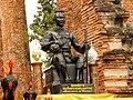 Ruins of Ayutthaya Thailand 12.jpg