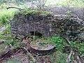 Ruiny młyna - panoramio.jpg