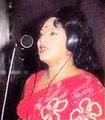 Rukmani Devi sings.jpg