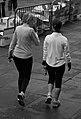 Runners (2109878771).jpg