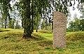 Runnevåls Gravfält (8).jpg