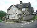 Rural Cottage, Onesacre.jpg