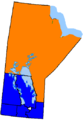 Rural Manitoba (40th Parl).png