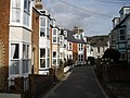 Russell Street, Sidmouth - geograph.org.uk - 1010507.jpg