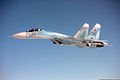 Russian Air Force Su-27.jpg